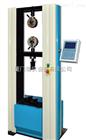 门式液晶显示万能材料机
