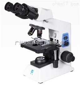BH系列生物显微镜