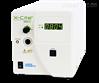 Lumen Dynamics X-Cite系列200DC直流稳压式荧光光源照明系统