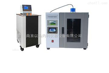 Ymnl-650CT多用途恒溫超聲波提取機