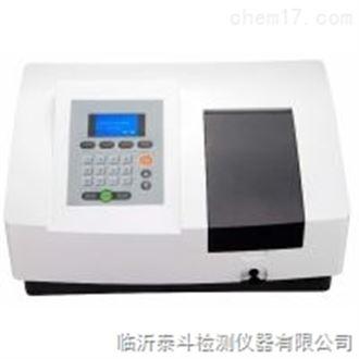 扫描型紫外分光光度计756CRT