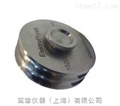 EPK公司PhysiTest湿磨轮测厚仪现货供应