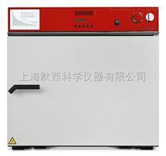 Binder安全烘箱 防爆烘箱 溶剂烘箱FDL115