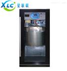 星晨自动循环水质采样器XH-12厂家直销