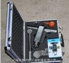 混凝土贯入式强度检测仪厂家、参数