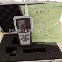 LB-BQ-P智能手持式青岛路博VOC气体检测仪