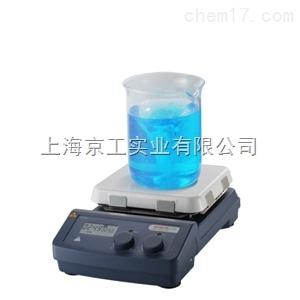 大龙磁力搅拌器MS7-H550-Pro