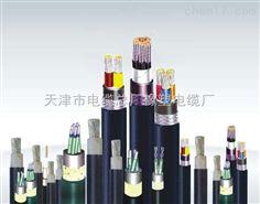 CEFR120mm2船用电缆-CEFR0.6/1KV电缆