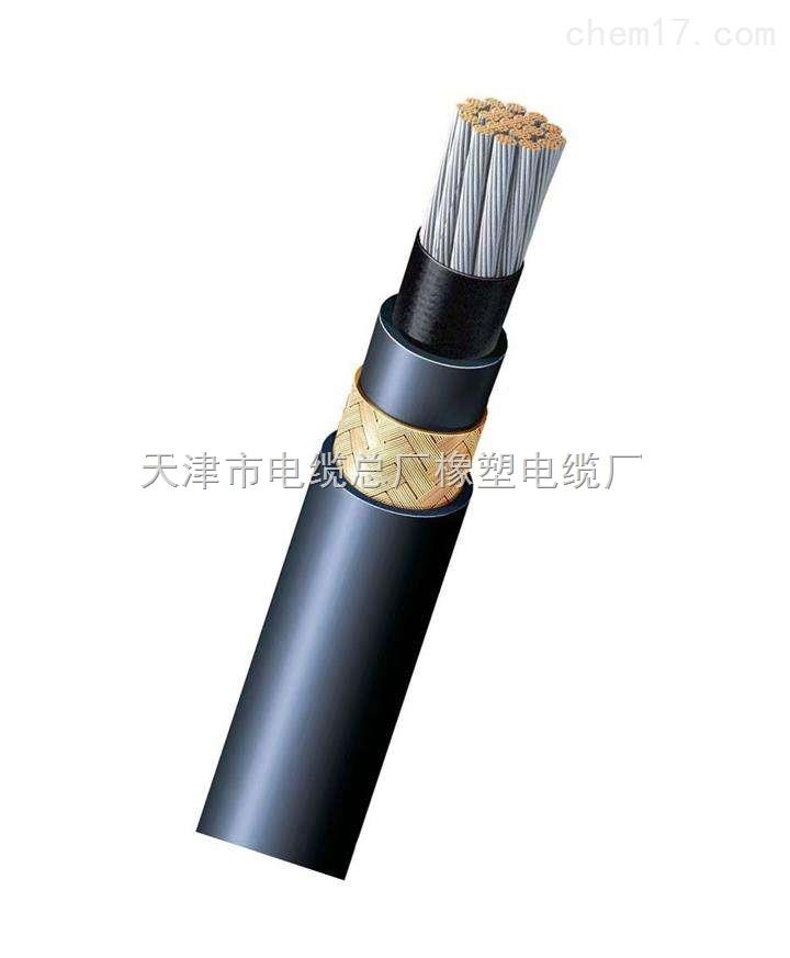 CEFR船用电缆-CEFR4*1.5电缆价格