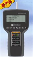 加野麥克斯KANOMAX3887D塵埃粒子計數器