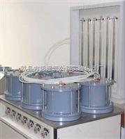 混凝土透气系数测定仪、透气系数仪价格