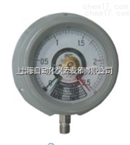 YX-160-B防爆电接点压力表0-25MPa