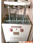 新品电动脱模器|150KN电动脱模器