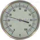Dwyer GBT系列 夜光型双金属温度计