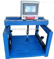 液晶显示砂浆粘接强度拉拔试验机出厂价