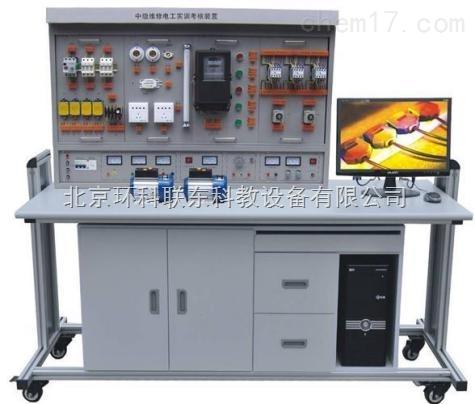 1.输入电压:三相四线制380v±10% 50hz 2.