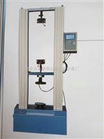 方圆仪器液晶显示电子拉力试验机厂家参数