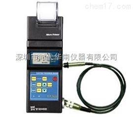 时代TT260时代TT260涂层测厚仪/特价直销 两用涂层膜厚仪