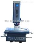 VMS-4030FVMS-4030F万濠二次元测量仪【增强型】