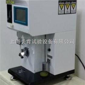 电路板耐折测试仪价格