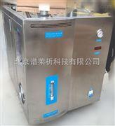 PHO-16L氢氧氣發生器