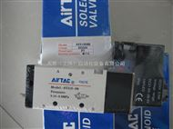 中国台湾亚德客电磁阀4V310-08