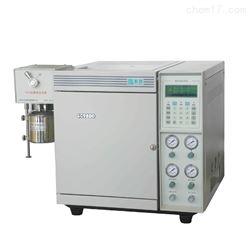 環境空氣中苯系物測定-專用氣相色譜儀
