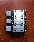 ATOS原装正品减压阀AGIR-10/50/V现货