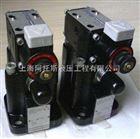 特价ATOS比例减压阀RZGO-REB-P-NP-033/210