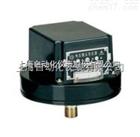 上海自动化仪表四厂YSG-3A 电感压力变送器