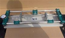 SP-540型混凝土收缩膨胀仪、混凝土收缩膨胀仪厂家