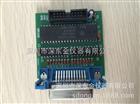 GPIB卡 SG1501B高頻信號發生器