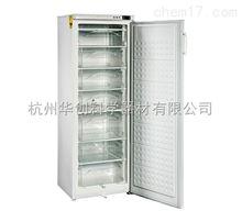 DW-FL270超低温冷冻存储箱DW-FL270