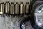 瑞士Huba Control压力传感器华南办事处