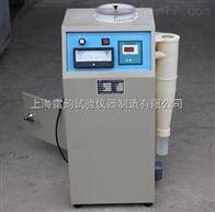 FYS-150B水泥细度负压筛析仪规格,供货负压筛析仪结构
