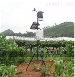 NL-GPRS农业环境监测站|农业环境无线监测站|农业环境综合监测站