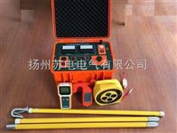 SDXLGZ-120揚州丝瓜成视频人app无限制-線路故障測試儀