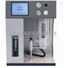 ST-1529油液颗粒污染度测定仪