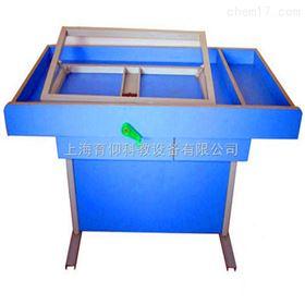 YUY-R04制圖桌|工程制圖實驗室設備