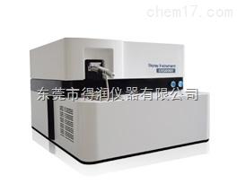 不銹鋼分析儀器、鋁合金分析儀、不銹鋼304檢測儀