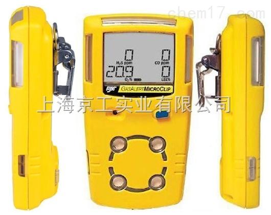 多种气体检测仪MC2-XW00-Y-CN