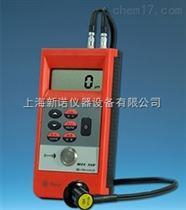HCC-16P直銷超聲波測厚儀 香蕉视频下载app污下载ioses儀器 HCC-16P超聲波測厚儀