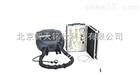 AJ12B氧气呼吸器检验仪-北京智天铭仕科技有限公司