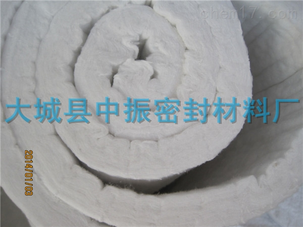 如东县耐高温防火陶瓷纤维纸、陶瓷纤维毡厂家定做