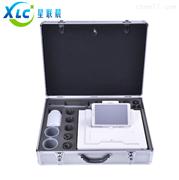 12通道二氧化硫检测仪XC12-SD厂家直销