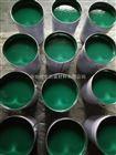 现货供应玻璃鳞片胶泥/环氧沥青涂料