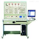 YUY-JD19变频空调电气实训智能考核装置|家用电器实训设备