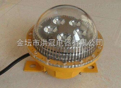 BFC813吸顶式LED固态免维护防爆灯150W