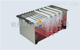 南宁市聚同品牌加热灭菌型拍打式均质器JT-12使用说明