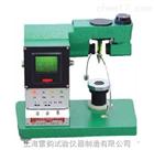 土壤液塑限仪标准要求、测读精准